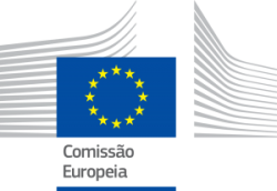 logo-comisao-europeia