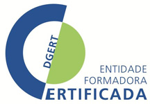 DGERT - Direção Geral do Emprego e das Relações de Trabalho